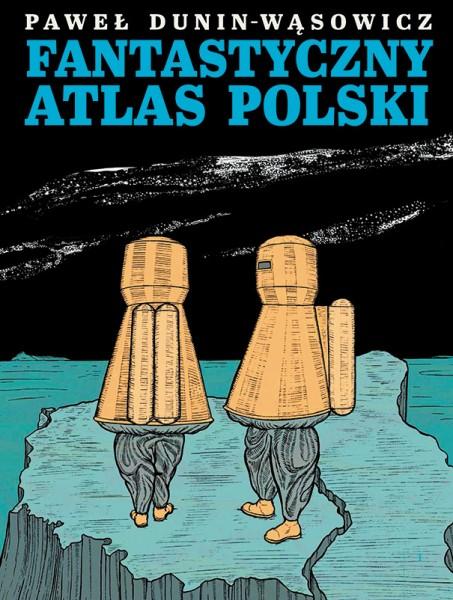 Fantastyczny_Atlas_Polski_okladka