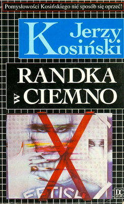 Kosinski_Randka_w_ciemno