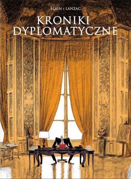 Kroniki_dyplomatyczne_okladka (1)
