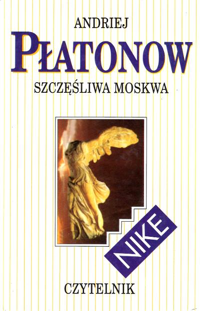 Platonow_Szczesliwa_Moskwa