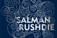 Salman_Rusdie_Dwa_lata_IKONKA