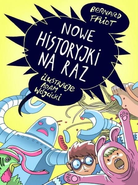 nowe_historyjki_na_raz_okladka