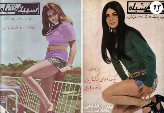 363667-une-ancienne-une-d-un-magazine-iranien-622x0-1