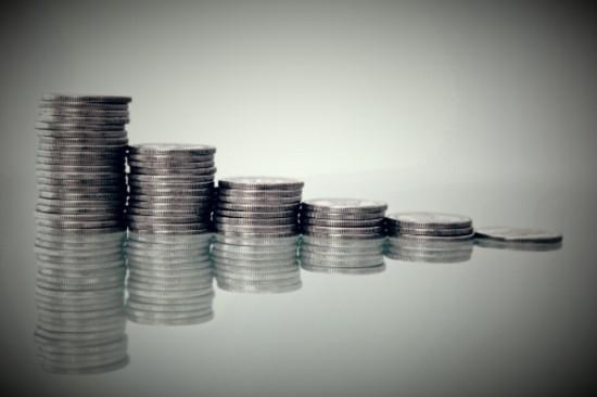 Fot. TaxCredits.net_Źródło_Flickr