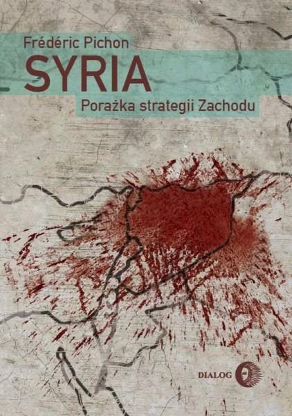 Pichon_Syria