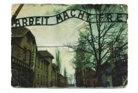 Pozdrowienia z Auschwitz_IKONKA
