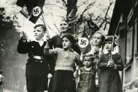 Stargardt-The_German_War_IKONKA