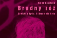 kinga-kosinska-brudny-roz_IKONKA