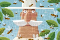 pszczoly_IKONKA