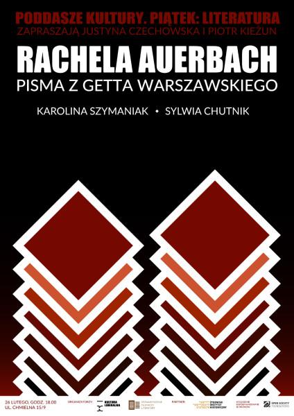 Auerbach_plakat
