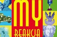 Semka_My_reakcja_IKONKA