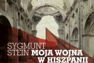 Stein_Moja wojna_IKONKA