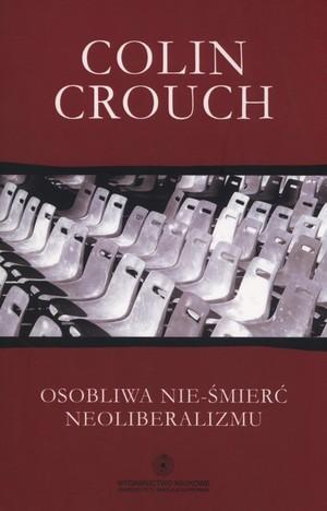 crouch_okladka