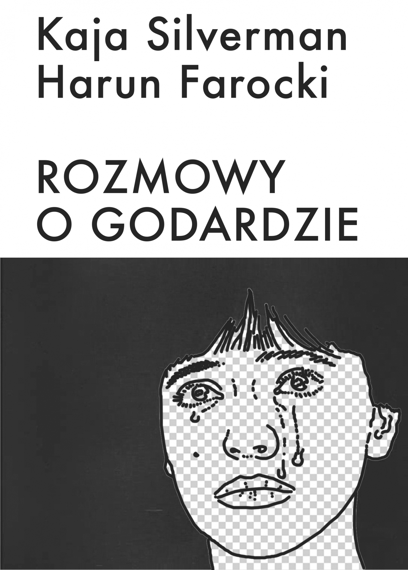 Randki Gawi Rico Blanco po polsku