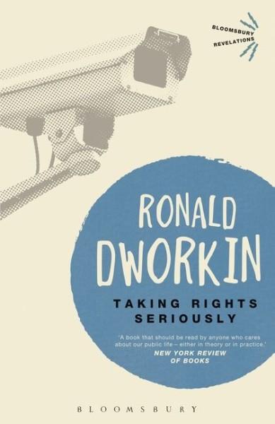 Dworkin