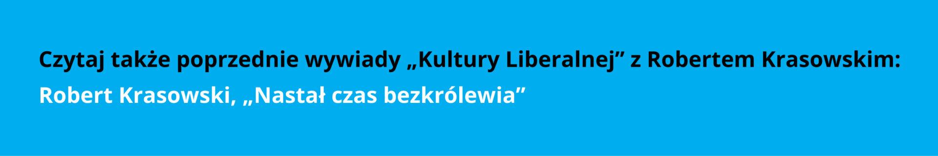 Krasowski_2