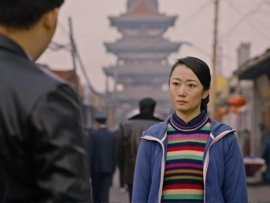 Mountains-22 Copyright Xstream Pictures Beijing (Kopiowanie)