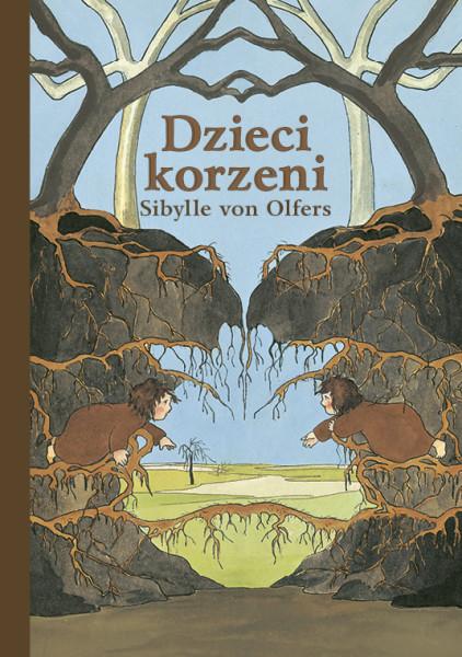 dzieci_korzeni__okladka_duza