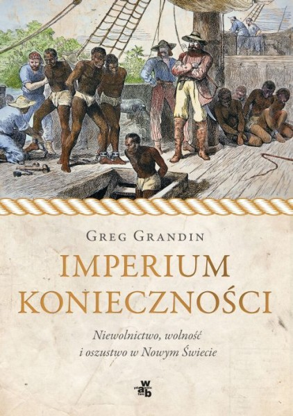 imperium-koniecznosci_okladka