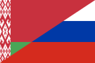 Flag_of_Belarus_and_Russia