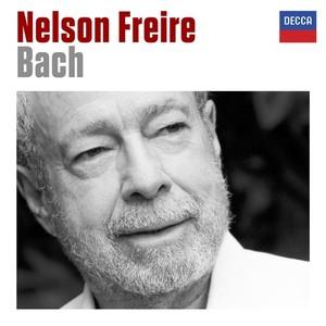 Freire Bach
