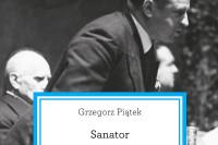 Piatek_Sanator_IKONKA