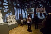 Materiały prasowe Muzeum Narodowego w Warszawie. Fot. B. Bajerski