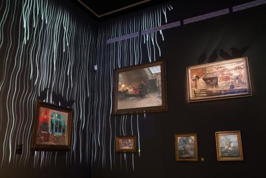 Materiały prasowe Muzeum Narodowego w Warszawie. Fot. M. Bajkowska
