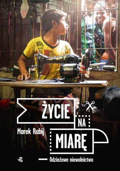 Rabji_Zycie_na_miare_okladka