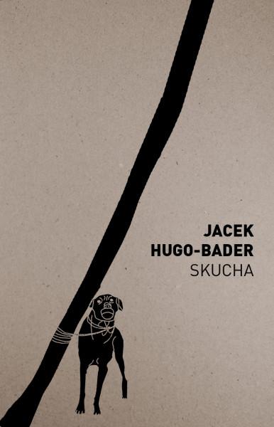 SKUCHA-bader02_ok