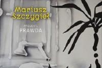 Szczygiel_Projekt prawda_IKONKA