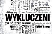 wykluczeni-Domoslawski_IKONKA