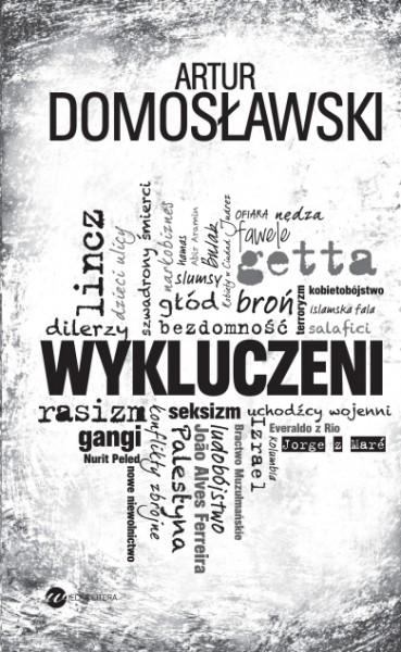 wykluczeni-domosłwaski_okladka