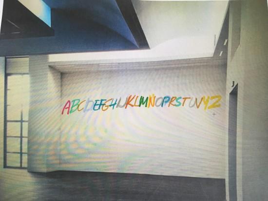 Fot. materiały prasowe Centrum Sztuki Współczesnej Znaki Czasu wToruniu