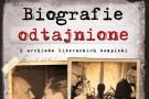 biografie-odtajnione_IKONKA