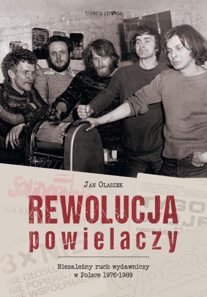 rewolucja_okladka