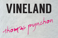 vineland_IKONKA