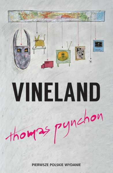 vineland_pol