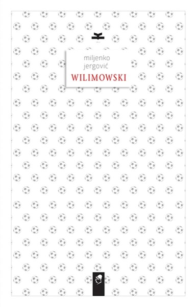 Wilimowski_Jergovic_okladka