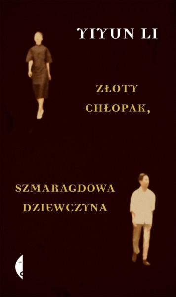zloty-chlopak-szmaragdowa-dziewczyna_okladka