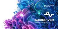 Audioriver 2016 ikona wpisu