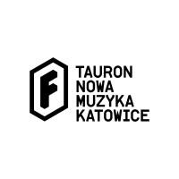IKONA WPISU SŁYSZĄC tnm_2016_logotypes-03