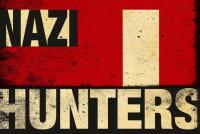 Nazi_Hunters_IKONKA