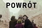 Poplawski_ikonka