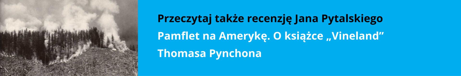 Pytalski_baner