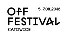 OFF_FESTIVAL_logo_data
