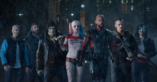 Materiały prasowe Warner Bros. Entertainment Polska