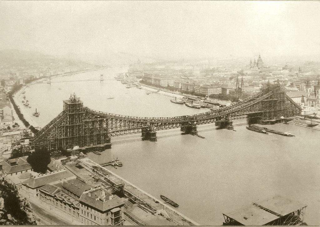 Budapeszt_1902