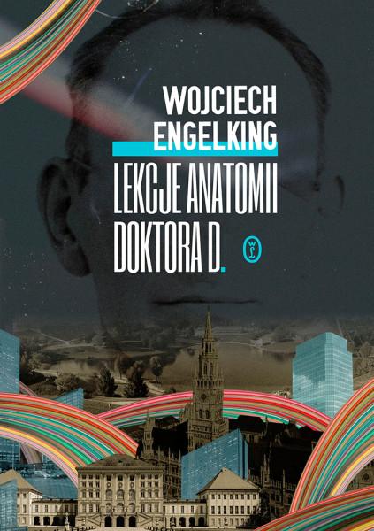 engelking_lekcje-anatomii_okladka