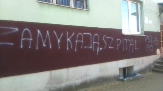 Fot. Katarzyna Zając